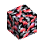 File:Cenomite L2.png