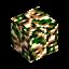 File:Quantanium L5.png