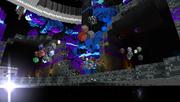 Starmade-screenshot-0020