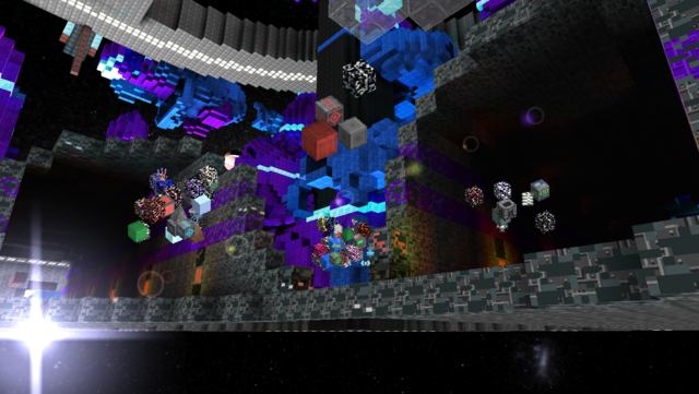 File:Starmade-screenshot-0020.png
