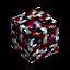 File:Plextanium L2.png