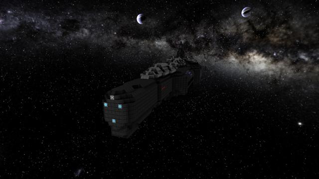 File:Cruiser S3blapin 2.png