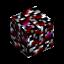 File:Plextanium L3.png
