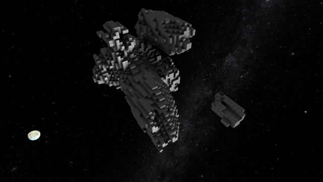 File:Rocky-Rock Asteroid.png