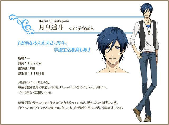File:Haruto001.jpg