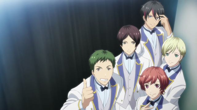 File:Ending Theme - Team Hiragi.png