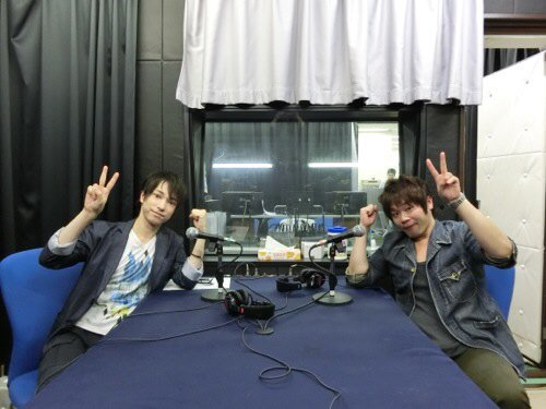 File:Matsuoka Yoshitsugu .jpg