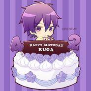 Twitter Birthday Card by Aokita Ren (5a)