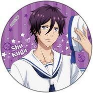 Sailor ver. (Badge) (5)