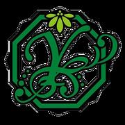 Team Yuzuriha-logo