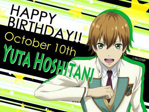 File:Hoshitani-Birthday.jpg