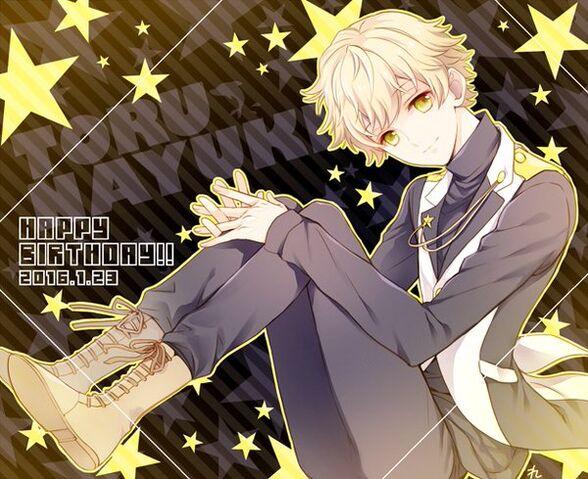 File:Nayuki-Birthday(manga).jpg