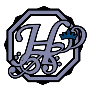 Team Hiragi-logo