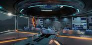 Spaceport2