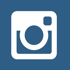 File:Instagram.jpg