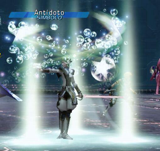 File:Antidote SO4.jpg