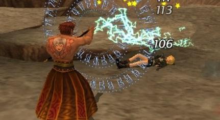 File:LightningBlast SO3.jpg