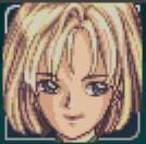 File:Ilia SNES.jpg