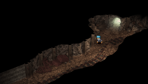 File:Abandoned Mine.png
