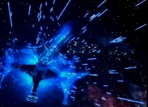 File:Aquaelie in combat.jpg