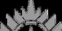 Upyri Federation