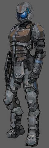 File:Miranda-Armor.png
