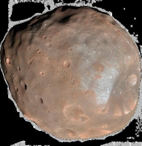 File:Mars Moon Phobos.png