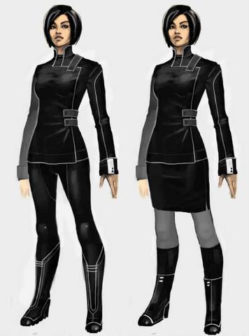 File:Upyri-Navy-Female-Uniform.png