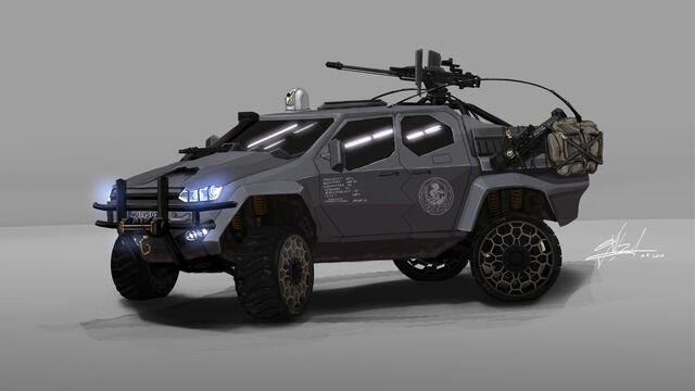 File:SSOID Support Jeep.jpg