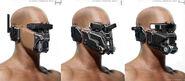 Hemelvaart Cybernetics Stage 1