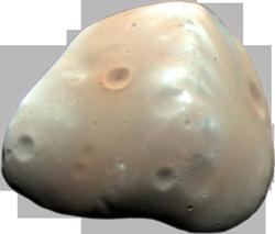 File:Mars Moon Deimos.png
