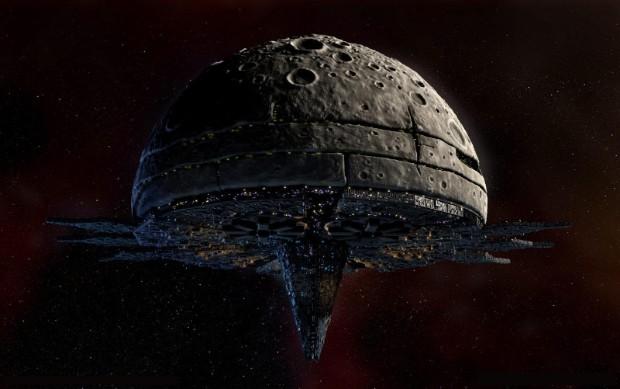 File:Philotes-Orbital-Colony.jpg