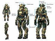 Alien-warrior-4