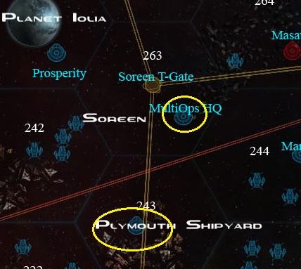 File:Adhara sell locations.jpg