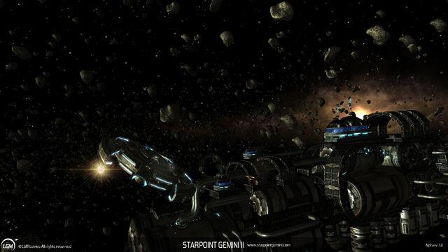 File:StarpointGemini2Screenshot4.jpg