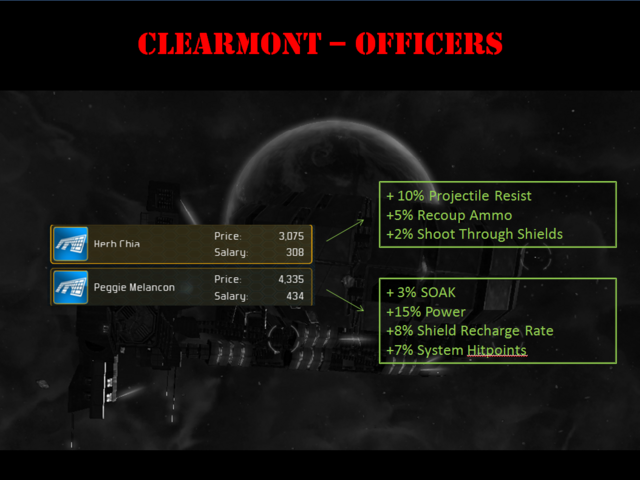 File:Clearmont Officers.PNG