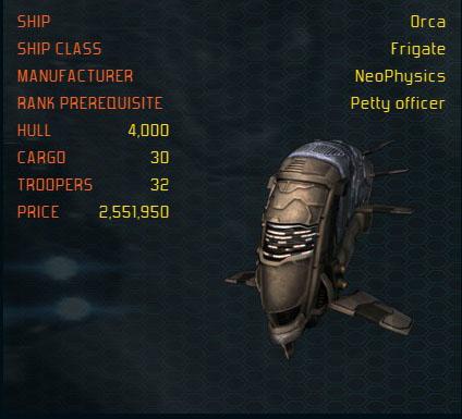 File:Orca ship.jpg