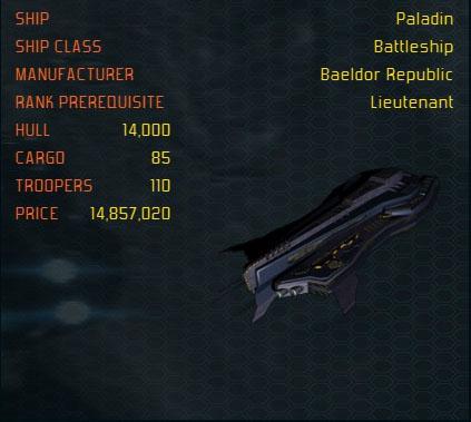 File:Paladin ship.jpg