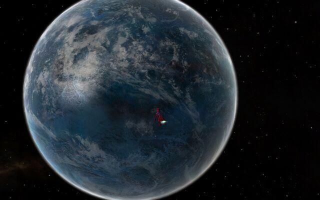 File:Planet Corrion.jpg