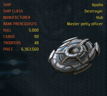 File:Apollo ship.jpg