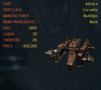 File:Adhara ship.jpg