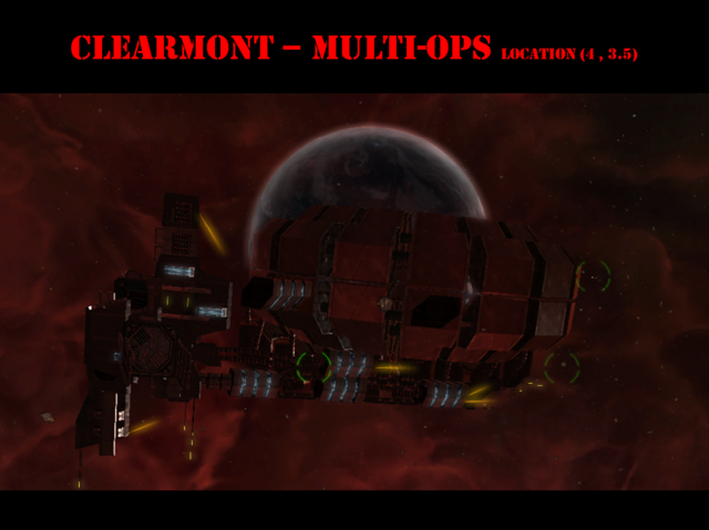 File:Clearmont Multi-Ops.PNG