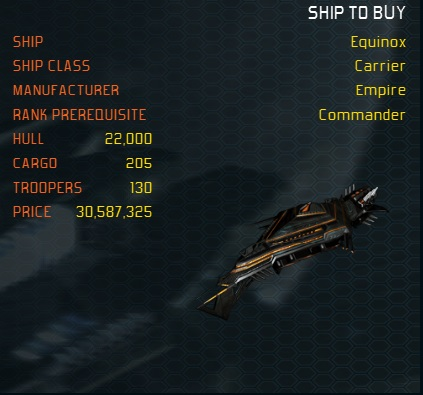 File:Equinox ship.jpg