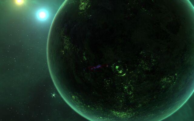 File:Planet Sora.jpg