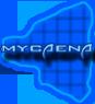 File:Mycaena.png