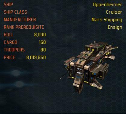 File:Oppenheimer ship.jpg
