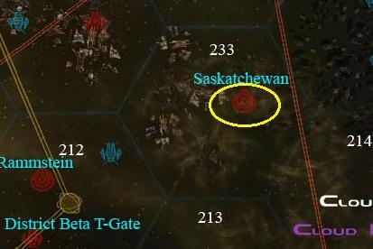 File:Wolverine sell locations Saskatchewan.jpg