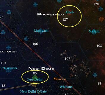 Aquila sell locations