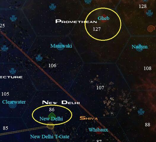 File:Aquila sell locations.jpg