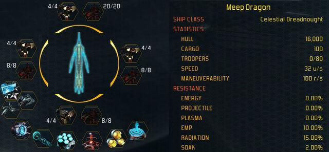 File:Celestial stats.jpg